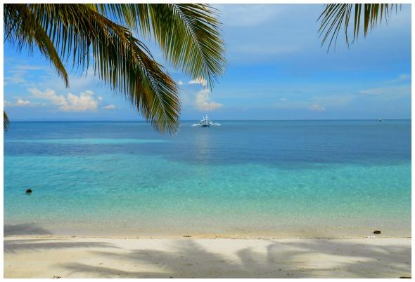 bounty-beach-malapascua-island