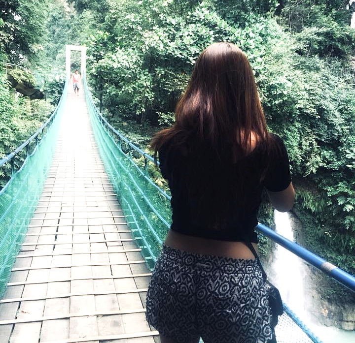 cebu-waterfalls