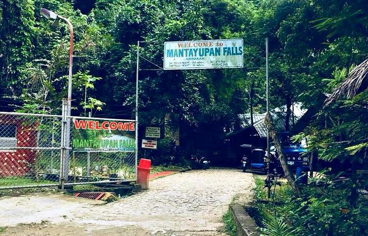 cebu-attractions