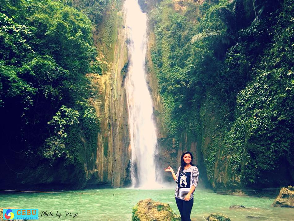 travel-cebu