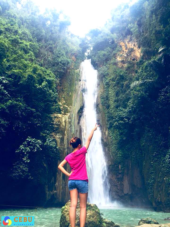 mantayupan-falls
