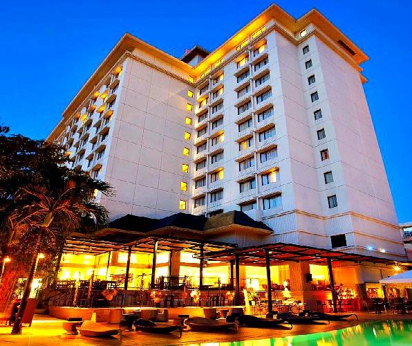 marriott-hotel-cebu