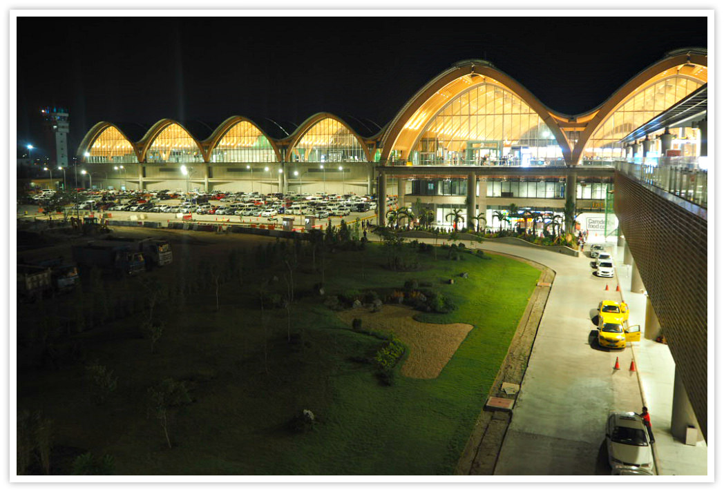 mactan-cebu-international-airport-terminal-2