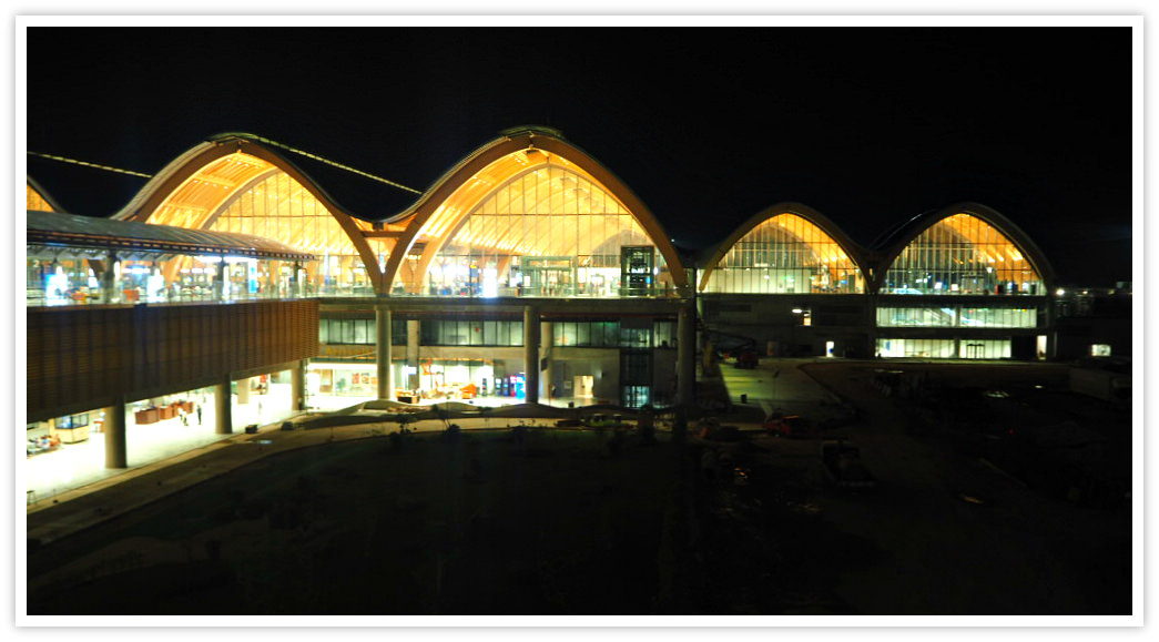 mactan-cebu-international-airport-t2