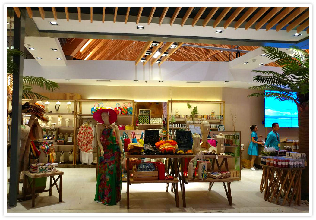 mactan-cebu-international-aiport-terminal-2-shop