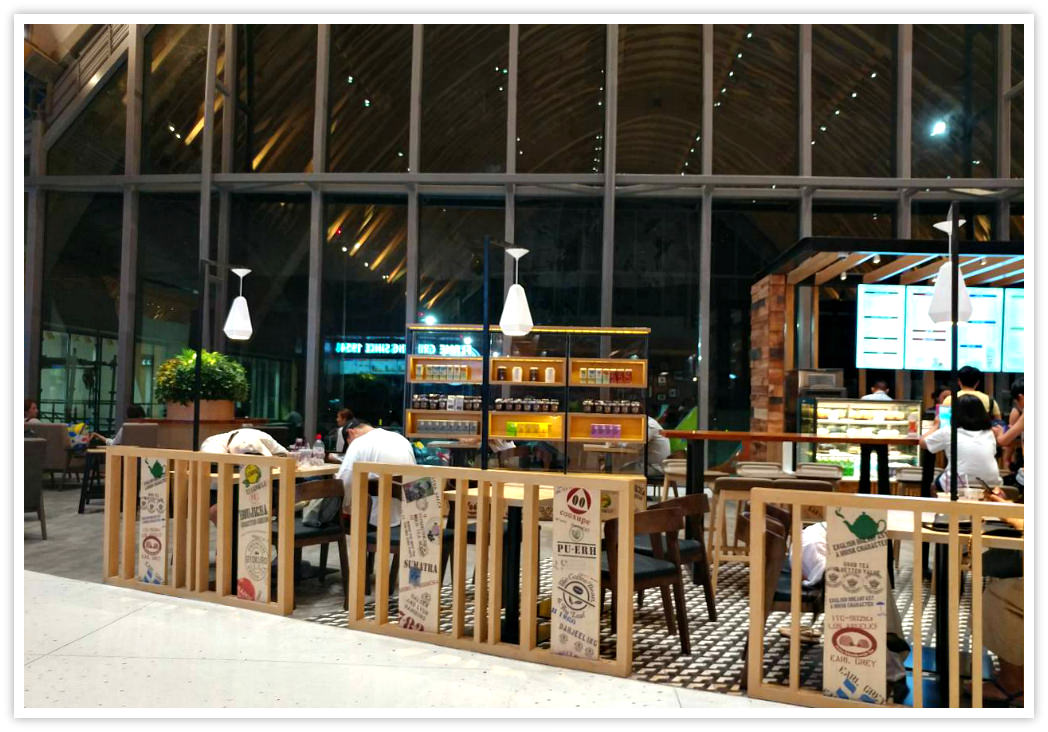 mactan-cebu-international-airport-cafe