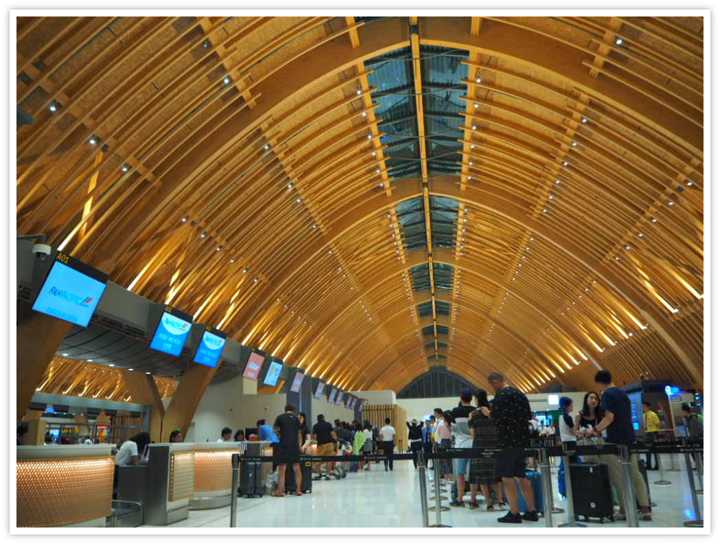 mactan-cebu-international-airport-terminal-2-check-in