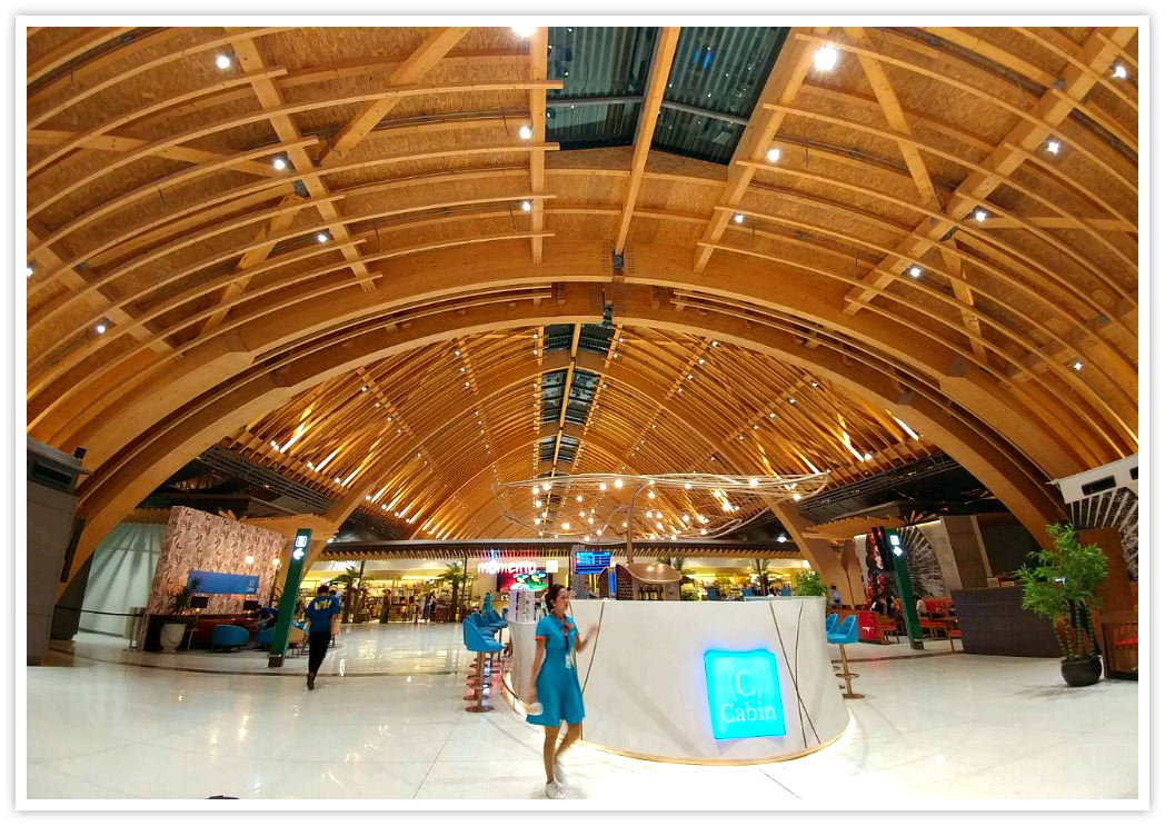 mactan-cebu-international-airport-cabin-bar