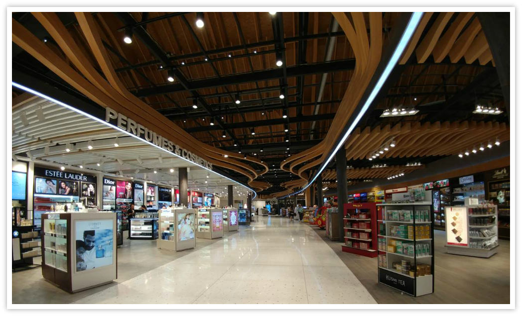 mactan-cebu-international-airport-duty-free-shops