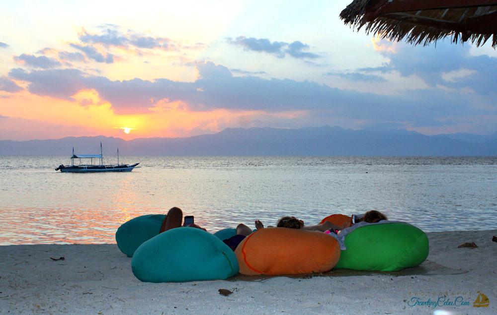 moalboal-beach-resorts