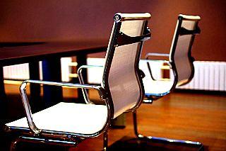 Portable Cebu Modular Office Furniture Offers