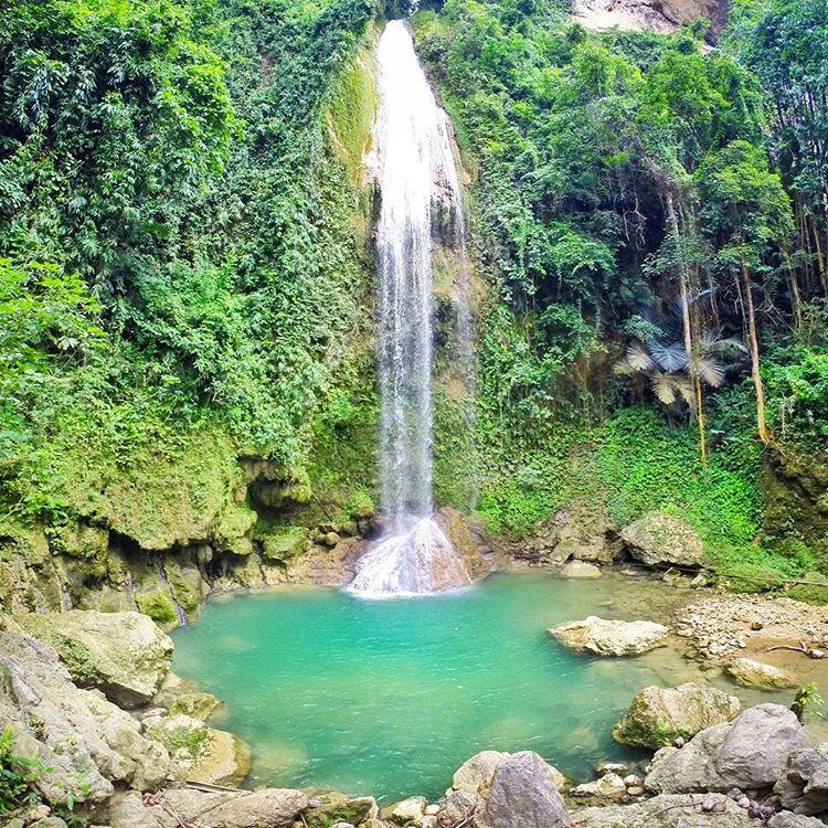 montpellier-falls-alegria
