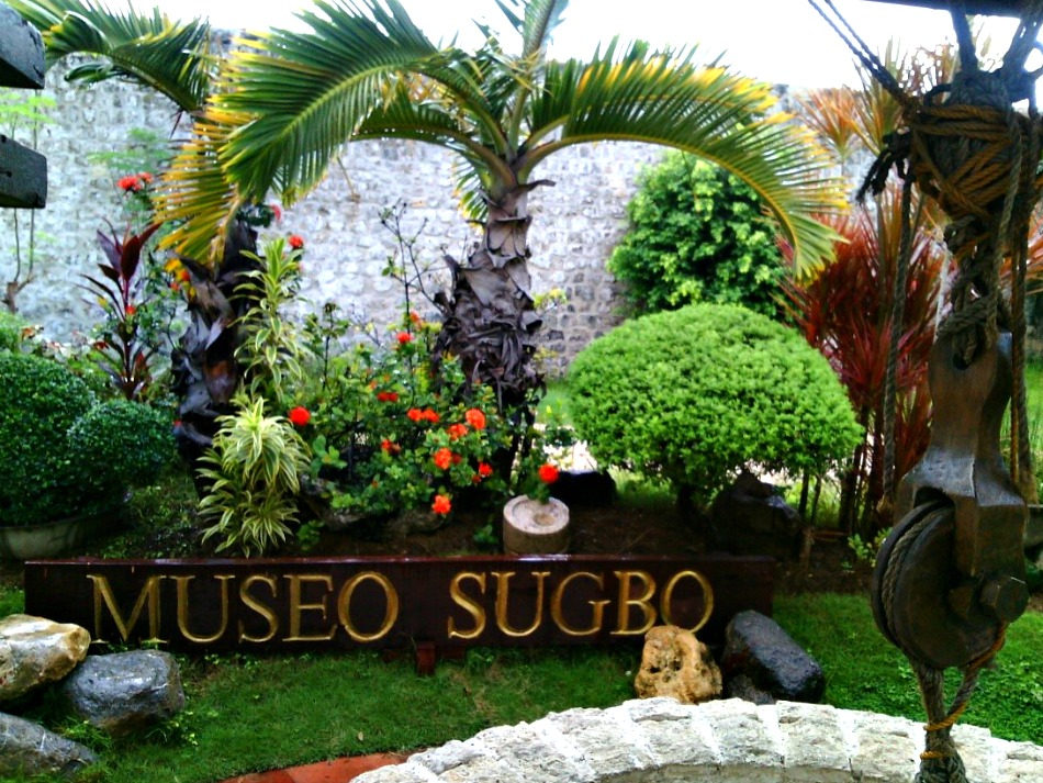 museo-sugbo