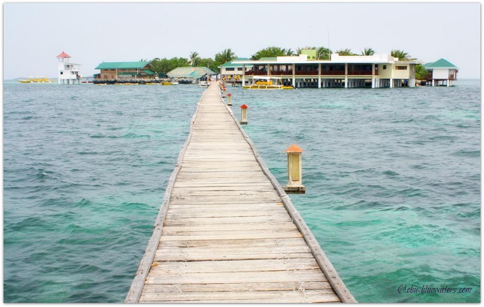 nalusuan-island-cordova