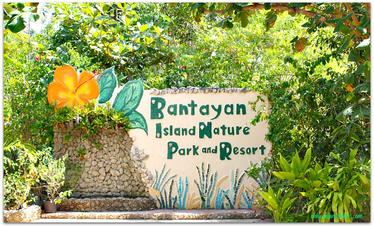bantayan-island-nature-park