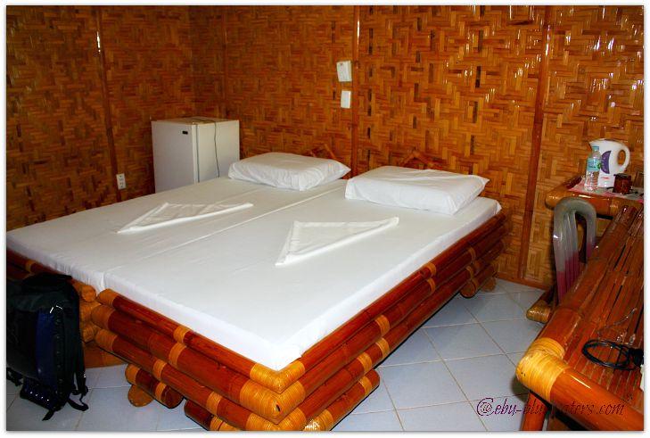 cebu-hotels