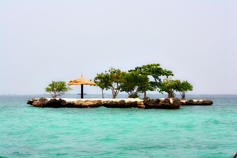 cebu-islands