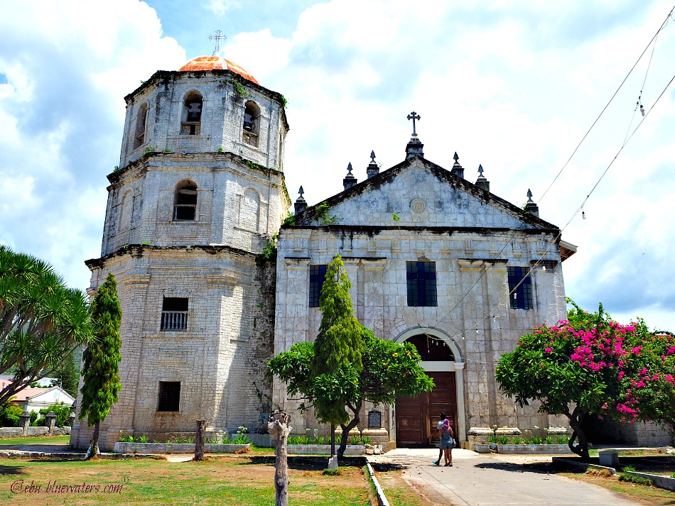 Oslob-Immaculate-Conception-Church