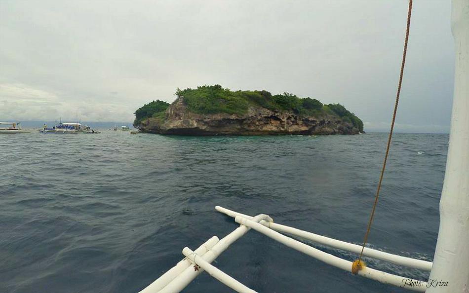 pescador-island-marine-park