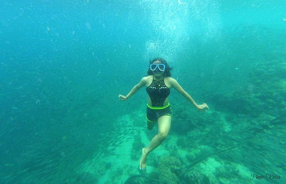cebu-snorkeling