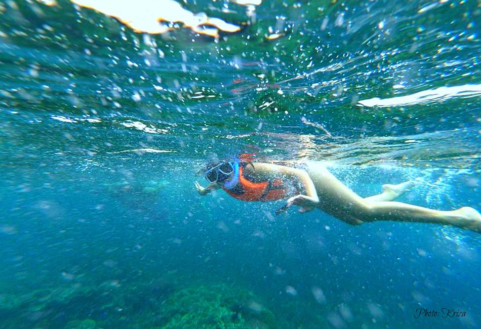cebu-swimming