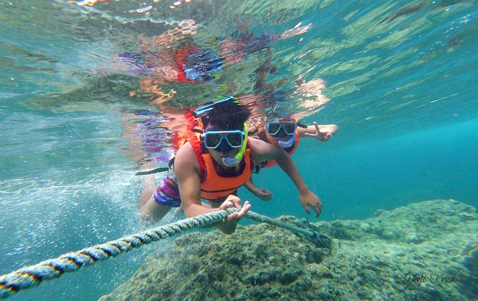 cebu-beach-activity