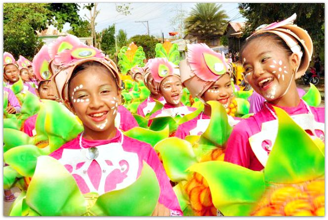 pintos-festival-cebu