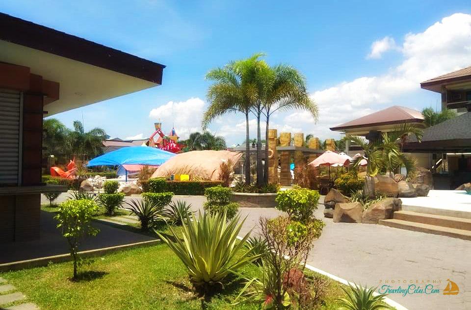 cebu-westown-lagoon