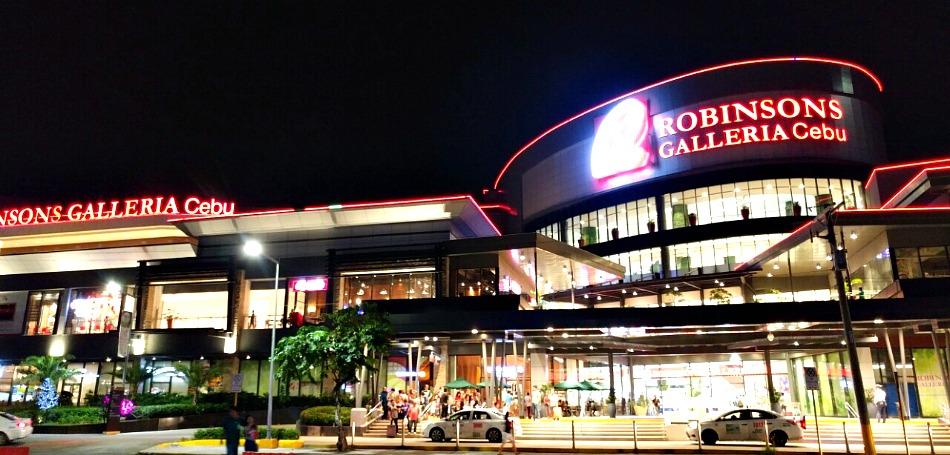 robinsons-galleria-cebu