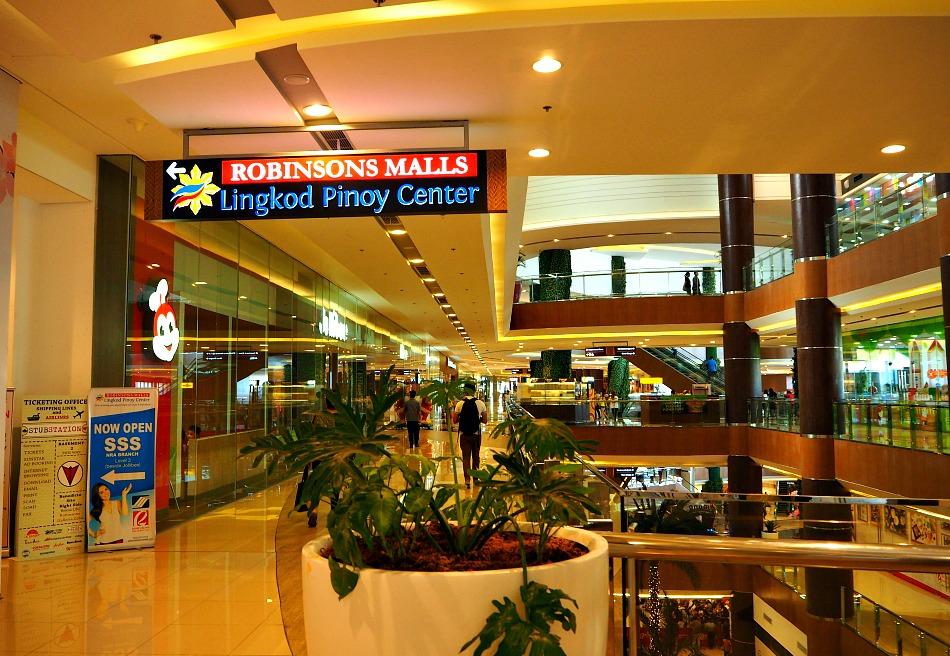 robinsons-malls-lingko-pinoy-center