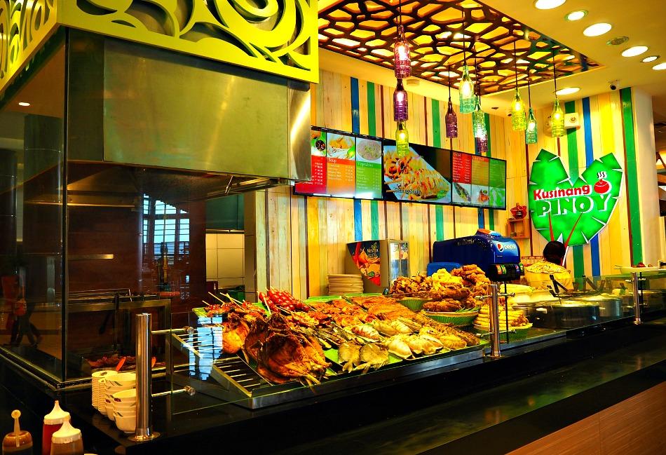 pinoy-restaurant-robinsons-galleria-cebu
