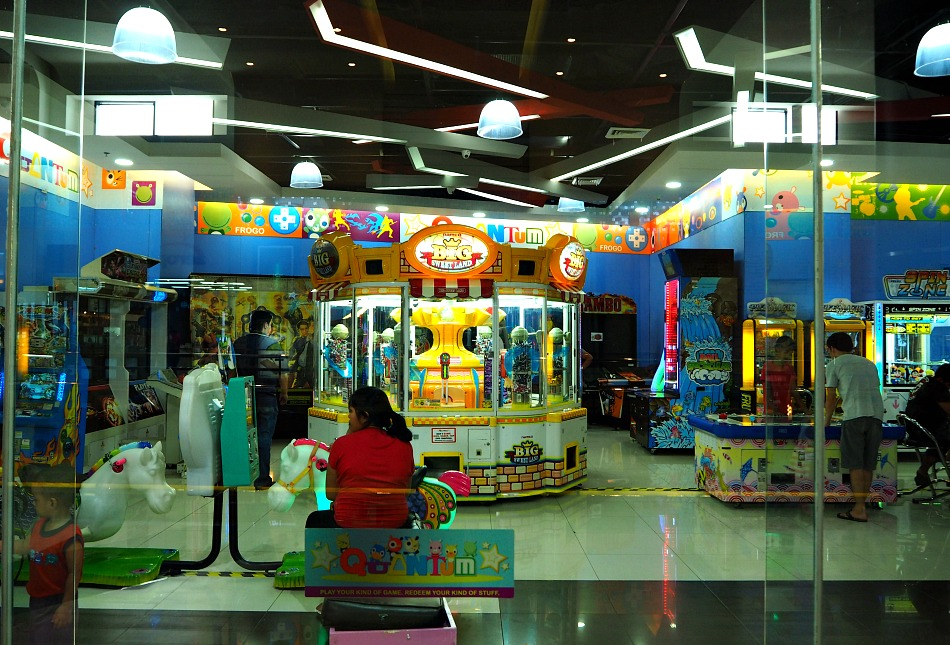 robinsons-galleria-cebu-childrens-playground