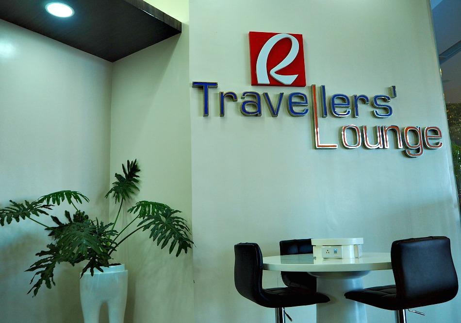 robinsons-galleria-cebu-travelers-lounge