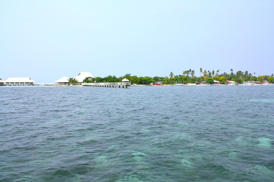 Island and Sun Resort