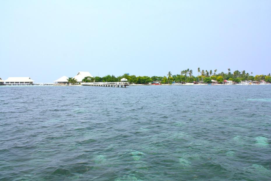 Island and Sun Resort