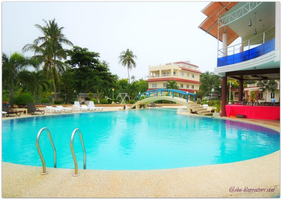 Cebu Swimming Pools