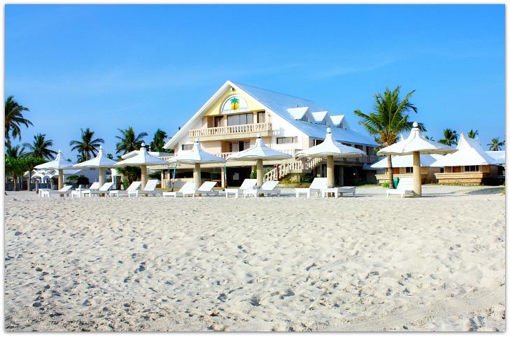 bantayan-island-resorts