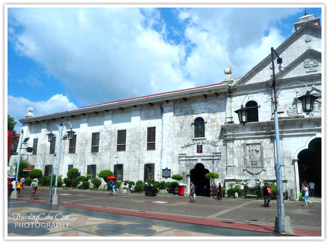 santo-nino-de-cebu-basilica