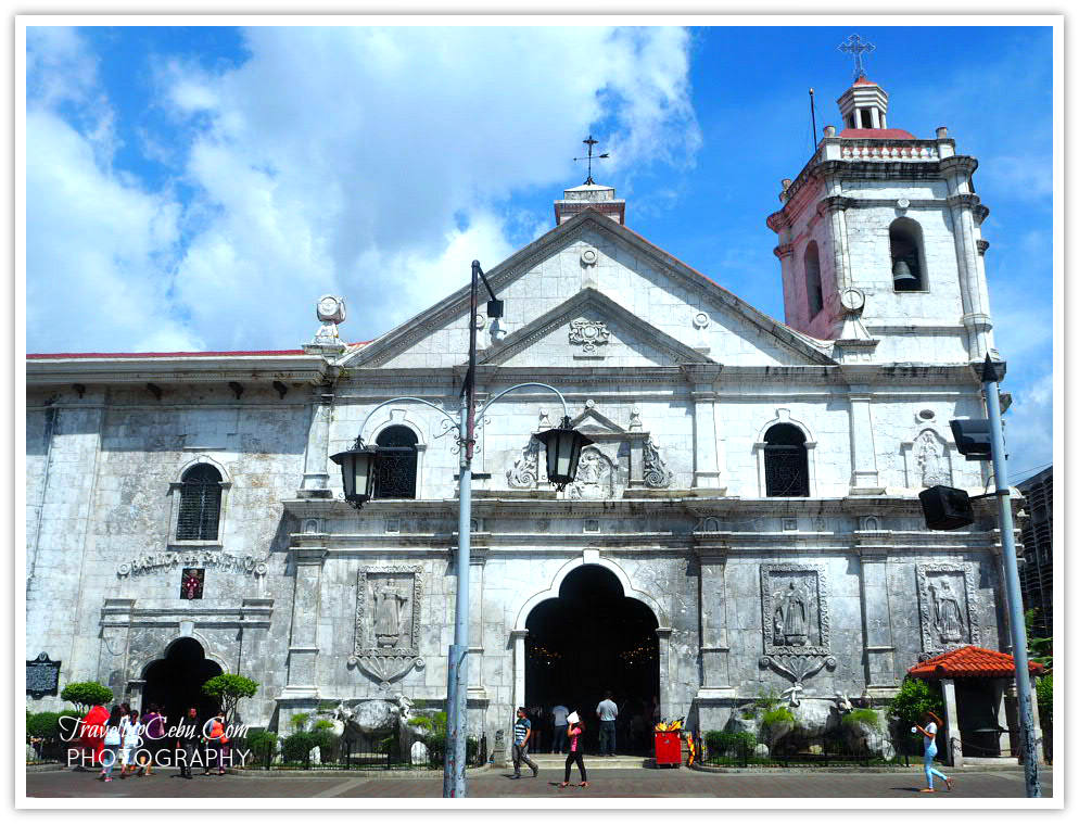 santo-nino-de-cebu-church