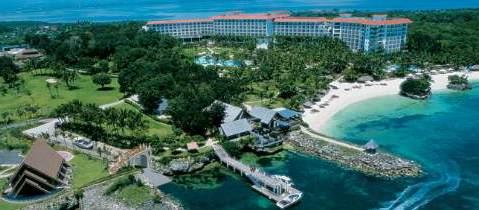 Shangrilas Cebu Mactan Beach Resort