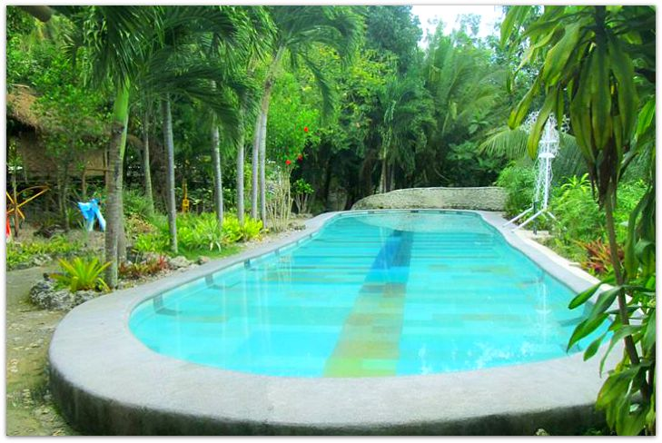 singli resort san fernando cebu rates
