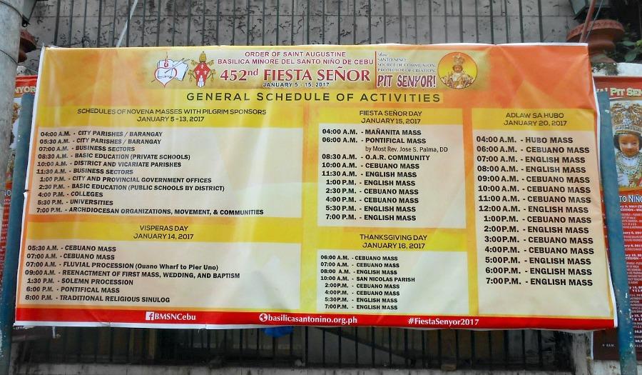 452-fiesta-senor-schedule