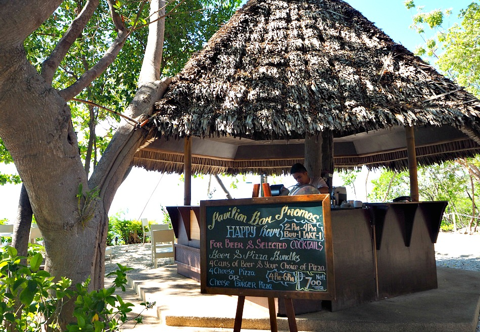 cebu-cottage-bar