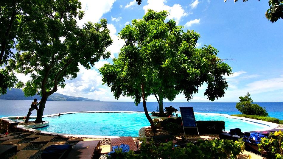 sumilon-island