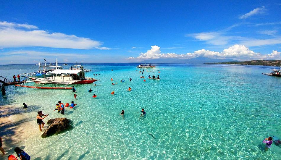 cebu-philippines-beach