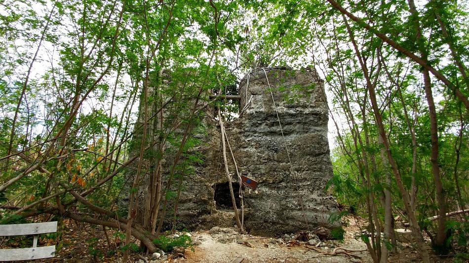 sumilon-island-baluarte