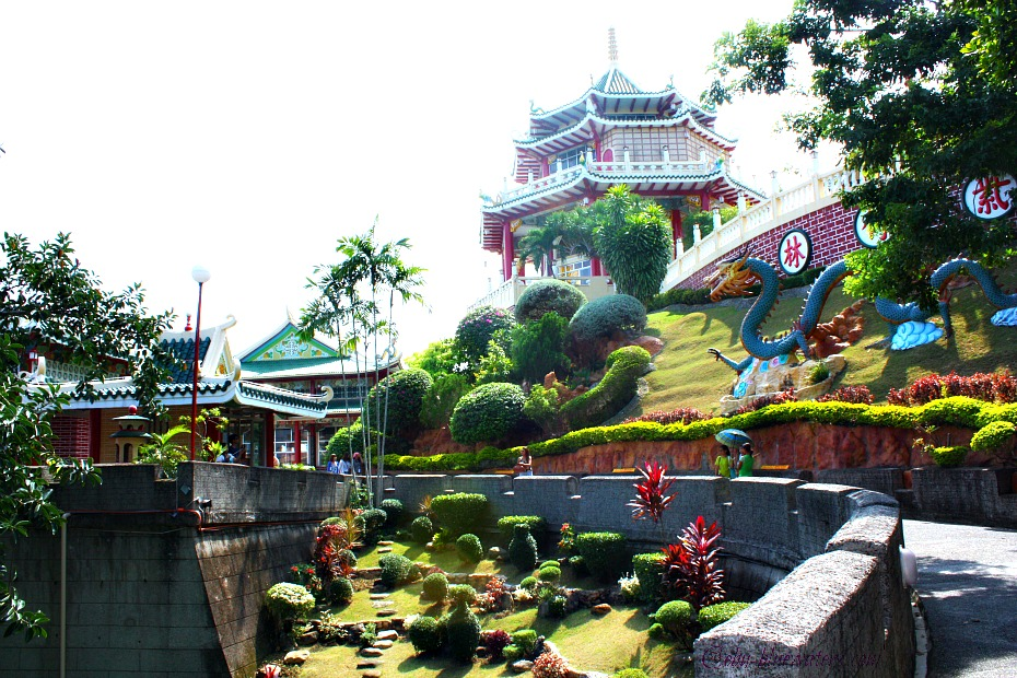 beverly-hills-cebu-taoist-temple