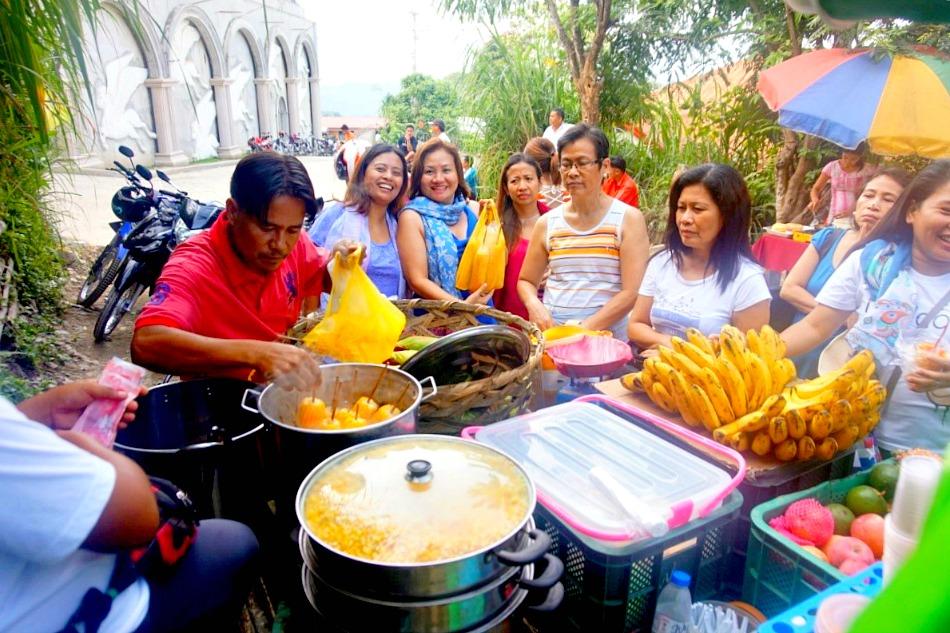 cebu-picnic-outing