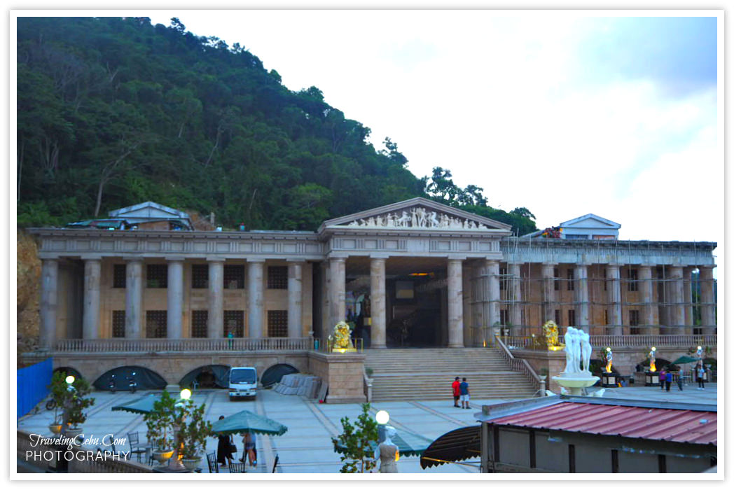 temple-of-leah