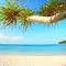 cebu white beach